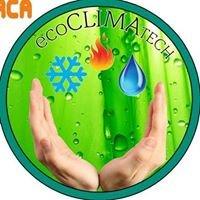 Ecoclimatech