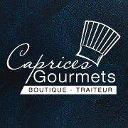 Caprices Gourmets Traiteur Avranches