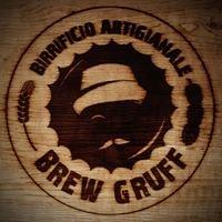 Brew Gruff - Birrificio Artigianale