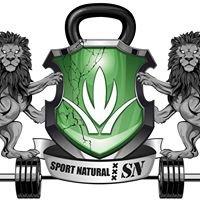 Box Sport-Natural