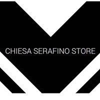 Chiesa Serafino Store
