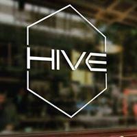Hive 241