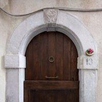 """Albergo Diffuso """"Il Borgo"""" Scapoli"""