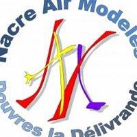 Nacre Air Modeles  *NAM*