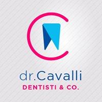Studio Dentistico Dr Roberto Cavalli