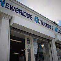 Newbridge Outdoor and Workwear