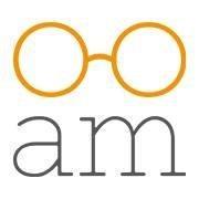 Optique Annick Marmet