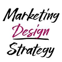 Marketing Design Strategy