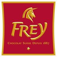 Chocolat Frey , Switzerland