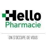 Pharmacie Martin Pinel / Hello Pharmacie