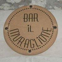 Bar Il Muraglione