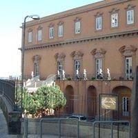 Istituto Pontano
