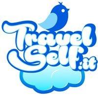 travelself.it