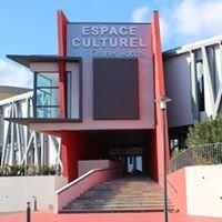 Espace Culturel Charles Rocchi Biguglia