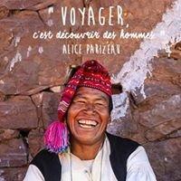 Atelier Voyages Porticcio