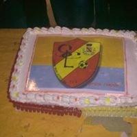 Scuola Calcio Lettese