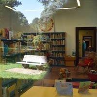 Biblioteca Di Busto Garolfo
