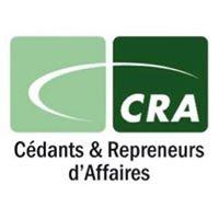 CRA - Cédants & Repreneurs d'Affaires