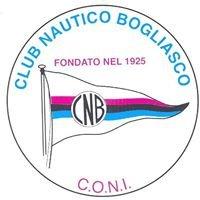Club Nautico Bogliasco