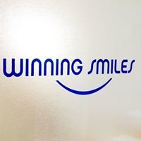 Winning Smiles