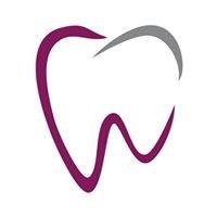 Studio Dentistico Bertolini