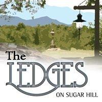 The Ledges on Sugar HIll