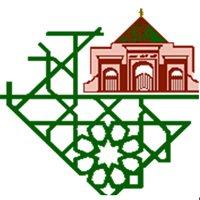 FLSHS - Faculté des lettres et des sciences humaines Sais Fès