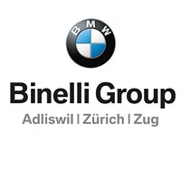 Binelli