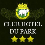Hotel du Park