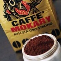 Caffè Mokary