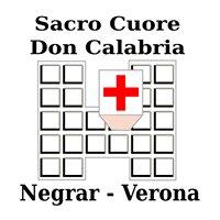 Ospedale Sacro Cuore / don Calabria di Negrar