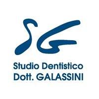 Studio Dentistico Dott. Galassini
