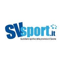 SV Sport