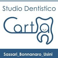 Studio Dentistico Carta