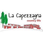 La Capezzagna Agriturismo Abruzzo Italia