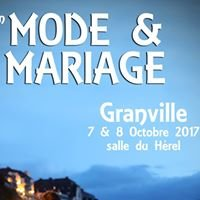 Salon du mariage Granville