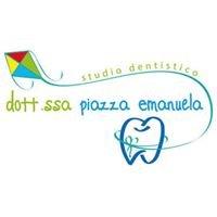 Studio Dentistico dott.ssa Emanuela Piazza