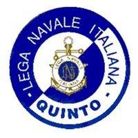Lega Navale Italiana - Sez. Genova Quinto
