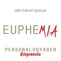 Euphemia Personal Voyager Paolo Ferli