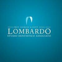 Studio Dentistico Associato Lombardo