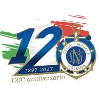 Lega Navale Italiana - Sezione di Senigallia