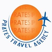 Prates Travel Agency