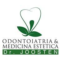 Odontoiatria e Medicina Estetica Dr. Joosten