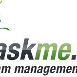 taskme.info