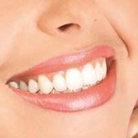 Studio Dentistico Camorali