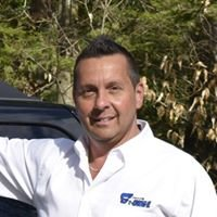 Denis Labelle - Estimateur chez Groupe St-Onge inc