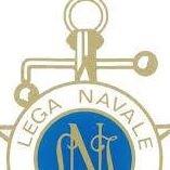 Lega Navale sezione Santa Margherita
