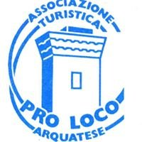 Pro Loco Arquatese