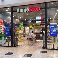 Gamestop Brindisi