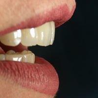 Studio Dentistico Dott. Luca Boschini